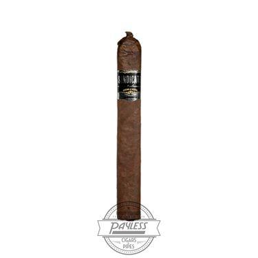 Sindicato Maduro Corona Gorda Cigar