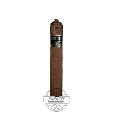 Sindicato Maduro Robusto Cigar