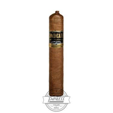 Sindicato Magnum Cigar