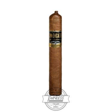 Sindicato Toro Cigar