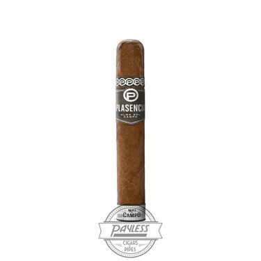 Plasencia Alma del Campo Guajiro Cigar
