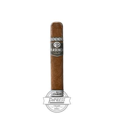 Plasencia Alma del Campo Tribu Cigar
