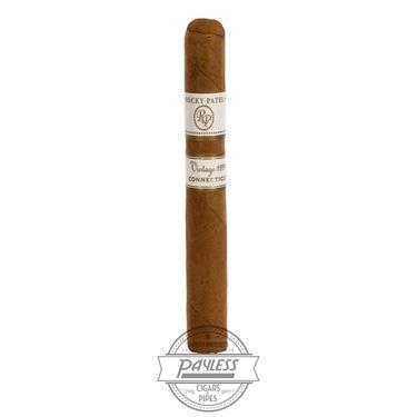 Rocky Patel Vintage 1999 Churchill Cigar
