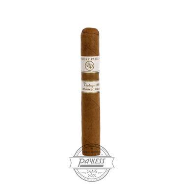 Rocky Patel Vintage 1999 Robusto Cigar