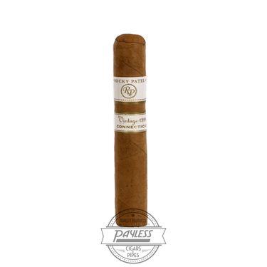 Rocky Patel Vintage 1999 Six By Sixty Cigar