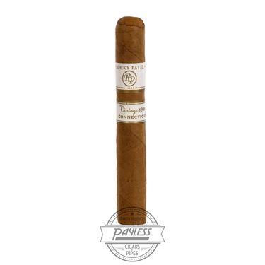Rocky Patel Vintage 1999 Toro Cigar