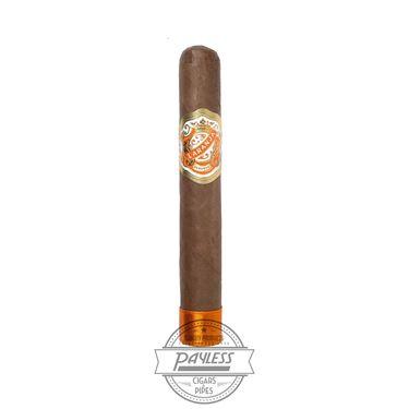 Espinosa Laranja Reserva Toro Cigar