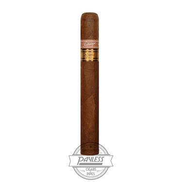 Tatuaje Reserva Miami Cojonu 2003 Cigar