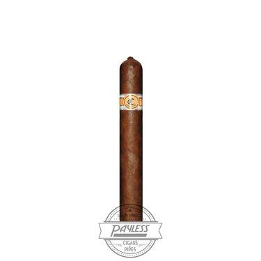 Cabaiguan Guapos Junior Cigar