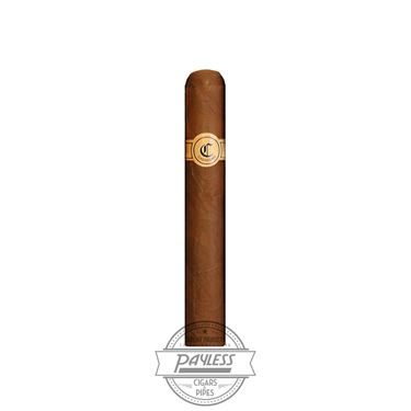 Cabaiguan Robustos Extra Cigar