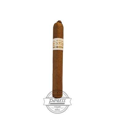 Kristoff Connecticut Corona (20-ct Bundle)