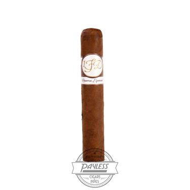 La Flor Dominicana Reserva Especial Gran Robusto Cigar