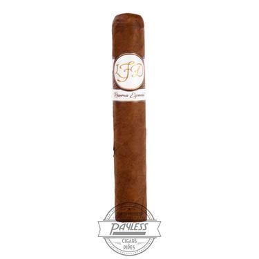 La Flor Dominicana Reserva Especial Super Corona Cigar