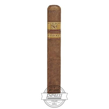 Rocky Patel Royale Colossal Cigar