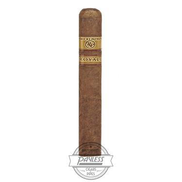 Rocky Patel Royale Colossal Cigar