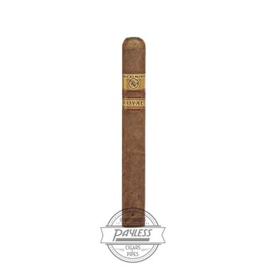 Rocky Patel Royale Corona Cigar