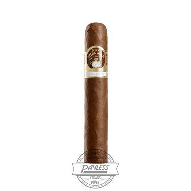 Nat Sherman Metropolitan Habano Gordo Cigar