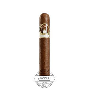 Nat Sherman Metropolitan Habano Robusto Cigar
