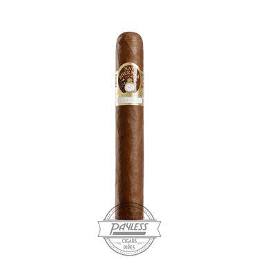 Nat Sherman Metropolitan Habano Toro Cigar