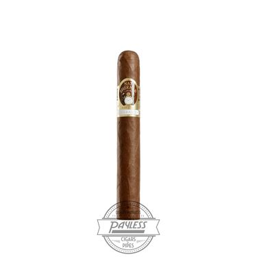 Nat Sherman Metropolitan Habano Robusto Fino Cigar