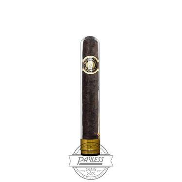 Macanudo Maduro Crystal Cigar