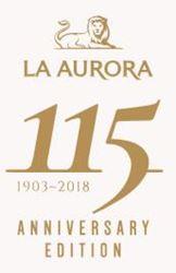Picture for category La Aurora 115th Anniversary Edition
