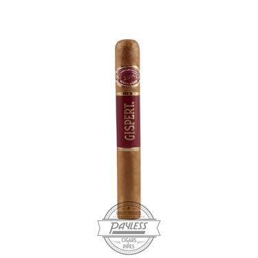 Gispert Natural Corona Cigar