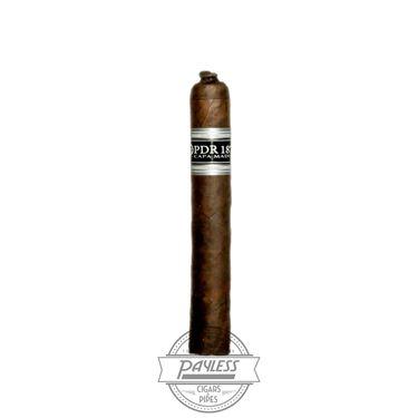 PDR 1878 Cubano Especial Capa Madura Robusto Cigar