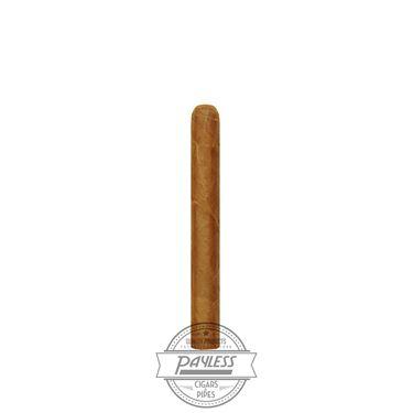 Cabaiguan Petite Cabaiguan Cigar