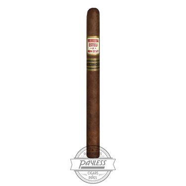 Herrera Esteli Habano Lancero Limited Edition Cigar