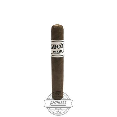 ABCO Miami Robusto Cigar