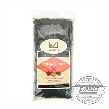 Finsbury Amaretto (12 Oz Bag)