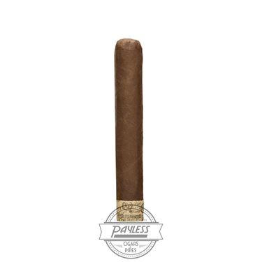 Rocky Patel The Edge Corojo Robusto Cigar
