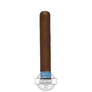 Rocky Patel The Edge Habano Battalion Cigar