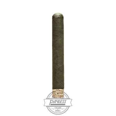 Rocky Patel The Edge Candela Toro Cigar