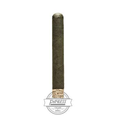 Rocky Patel The Edge Candela Toro Cigar