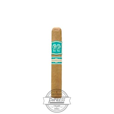 Rocky Patel Catch 22 Connecticut Rothchild Cigar