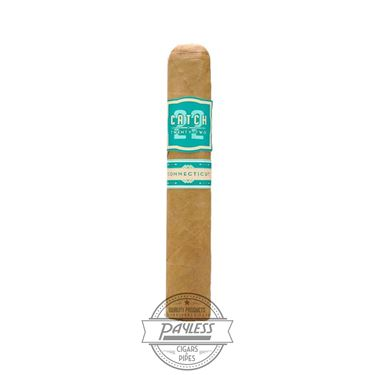 Rocky Patel Catch 22 Connecticut Sixty Cigar
