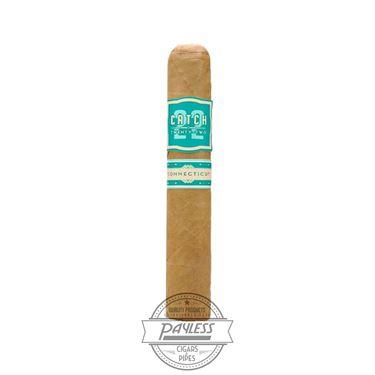 Rocky Patel Catch 22 Connecticut Sixty Cigar