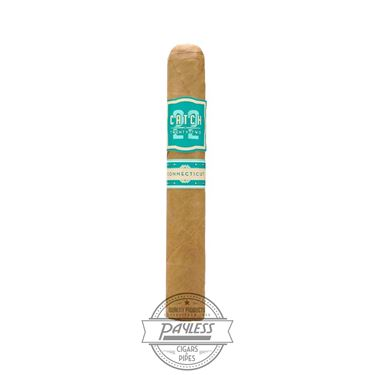Rocky Patel Catch 22 Connecticut Toro Cigar