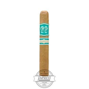 Rocky Patel Catch 22 Connecticut Toro Cigar