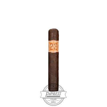 Rocky Patel Catch 22 Rothchild Cigar