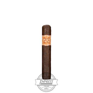 Rocky Patel Catch 22 Rothchild Cigar