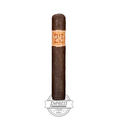 Rocky Patel Catch 22 Sixty Cigar