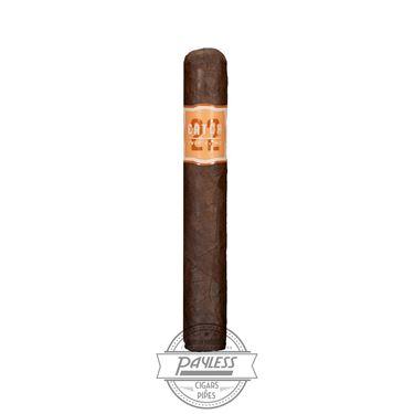 Rocky Patel Catch 22 Toro cigar