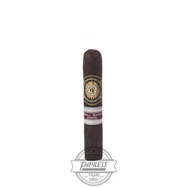Perdomo Small Batch Maduro Half Corona Cigar