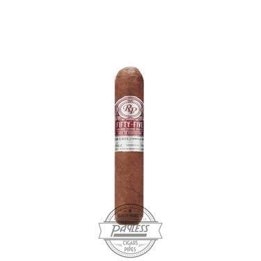 Rocky Patel Fifty-Five Corona Cigar