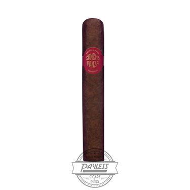 Sancho Panza Extra Fuerte Madrid Cigar