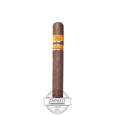 Rocky Patel Vintage 2006 Robusto Cigar