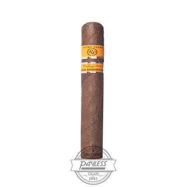 Rocky Patel Vintage 2006 Sixty Cigar